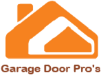 garage door repair battleground, wa