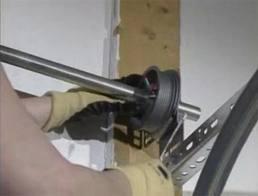 Garage Door Cables Repair Battle Ground